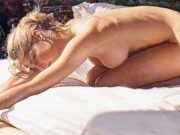 "Стив Хэнкс (Steve Hanks) ""Sunlight Suite"""