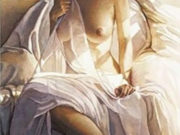 "Стив Хэнкс (Steve Hanks) ""Yesterday and Tomorrow Suite"""