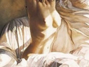 "Стив Хэнкс (Steve Hanks) ""Yesterday and Tomorrow Suite-2"""