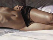 "Стив Хэнкс (Steve Hanks) ""Youthful Grace"""