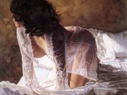 "Стив Хэнкс (Steve Hanks) ""Untitled - 99"""