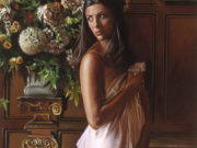 "Роб Хефферан (Rob Hefferan), ""Elegance 029"""