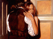 "Роб Хефферан (Rob Hefferan), ""Desire 029"""