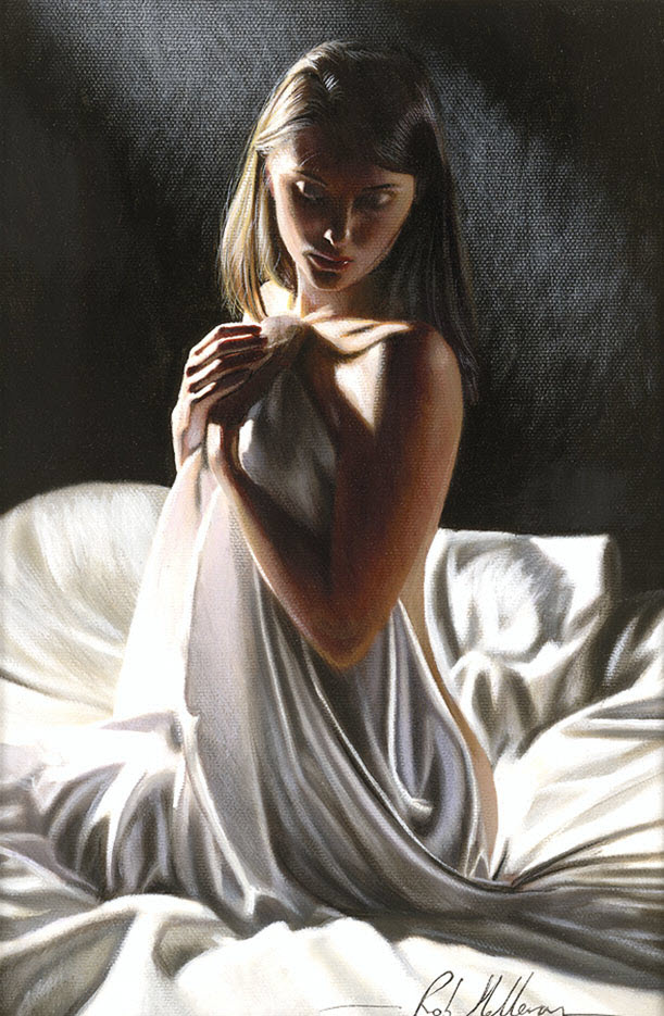 "Роб Хефферан (Rob Hefferan), ""Untitled - 43"""