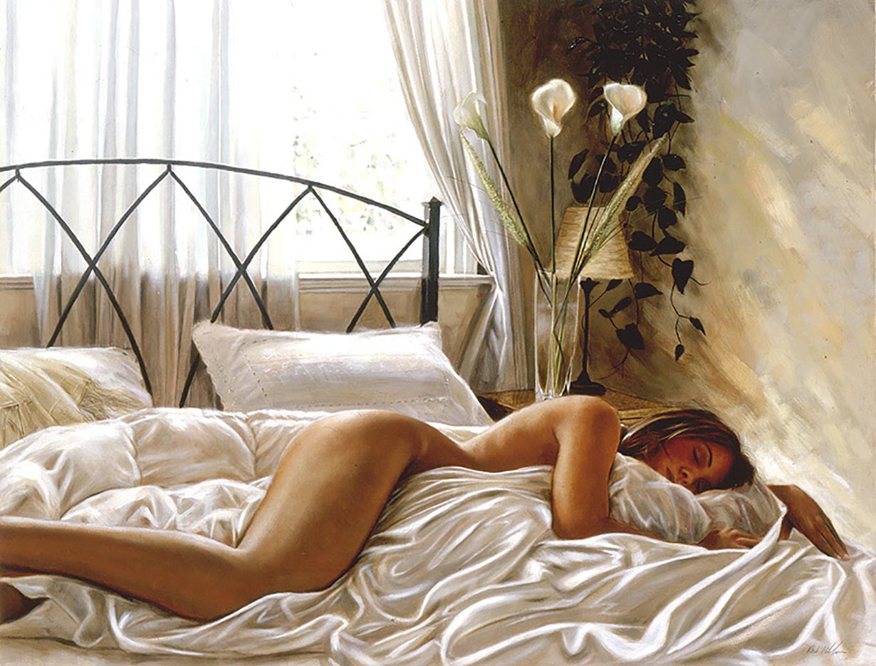 "Роб Хефферан (Rob Hefferan), ""Untitled - 53"""