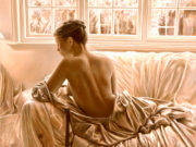 "Роб Хефферан (Rob Hefferan), ""Untitled - 54"""