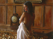 "Роб Хефферан (Rob Hefferan), ""Untitled - 58"""