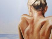 Алекс Хейл (Alex Heil), Картина – 18 (Summer)