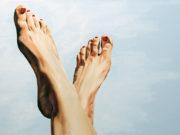 Алекс Хейл (Alex Heil), Картина – 20 (Summer)