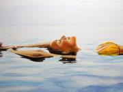 Алекс Хейл (Alex Heil), Картина – 23 (Summer)