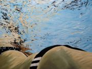 Алекс Хейл (Alex Heil), Картина – 25 (Summer)