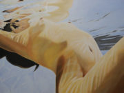 Алекс Хейл (Alex Heil), Картина – 26 (Summer)