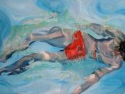 Алекс Хейл (Alex Heil), Картина – 28 (Summer)