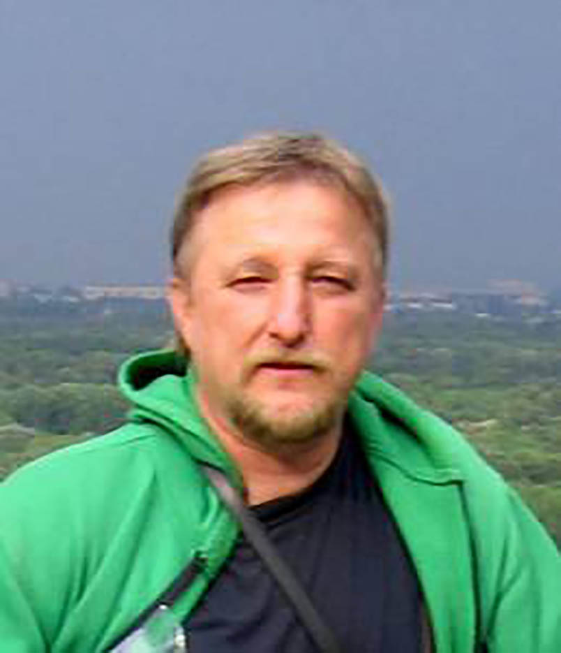 "Александр Геннадиевич Иванов (Aleksandr Gennadievich Ivanov) ""Фото"""