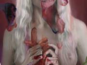 """Эрик Джонс (Erik Jones), """"Daenerys"""""""