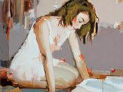 Джозеф Коут (Josef Kote), Картина-14