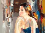 Джозеф Коут (Josef Kote), Картина-15