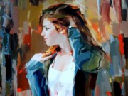 Джозеф Коут (Josef Kote), Картина-17