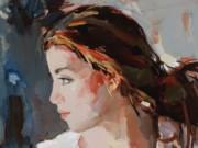 Джозеф Коут (Josef Kote), Картина-19