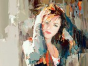 Джозеф Коут (Josef Kote), Unexpected Light