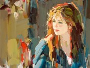 Джозеф Коут (Josef Kote), Sweet Thoughts