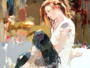 Джозеф Коут (Josef Kote), Touched by Love