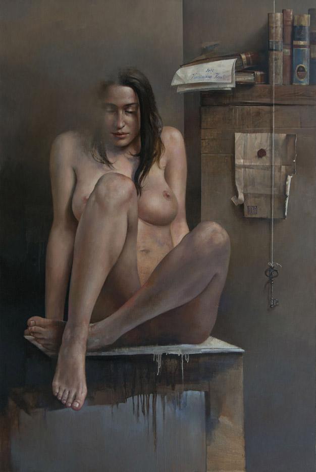 "Константин Качев (Konstantin Kacev) ""Imagination Life"""