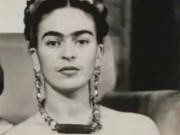 """Фрида Кало (Frida Kahlo), """"Фотография Ню"""""""