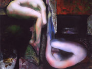 Агита Кейри (Agita Keiri), Infinity