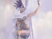 Дразенка Кимпел (Drazenka Kimpel), Untitled - 38