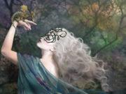 Дразенка Кимпел (Drazenka Kimpel), Untitled - 51