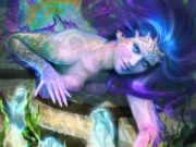 Дразенка Кимпел (Drazenka Kimpel), Undersea Regular