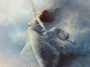 "Томаш Ален Копера (Tomasz Alen Kopera), ""Twilight"""