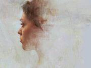 "Ванцзе Ли (Wangjie Li) ""Artwork - 24"""