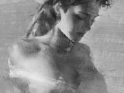 "Ванцзе Ли (Wangjie Li) ""Artwork - 26"""
