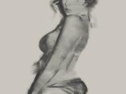 "Ванцзе Ли (Wangjie Li) ""Artwork - 48"""