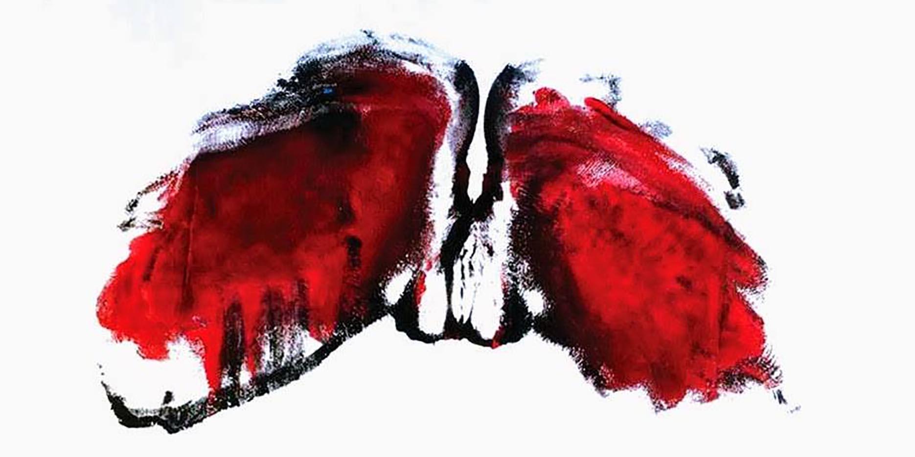 "Харис Литос (Haris Lithos) ""Pop Art - 14"""