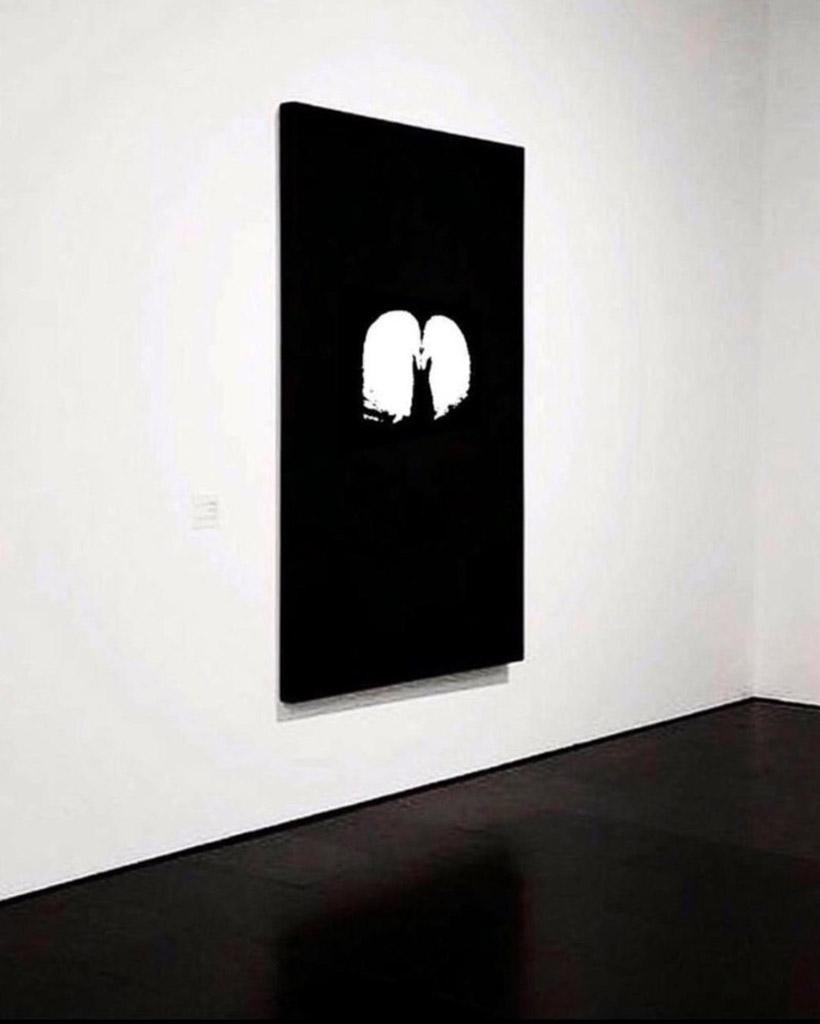 "Харис Литос (Haris Lithos) ""Pop Art - 16"""