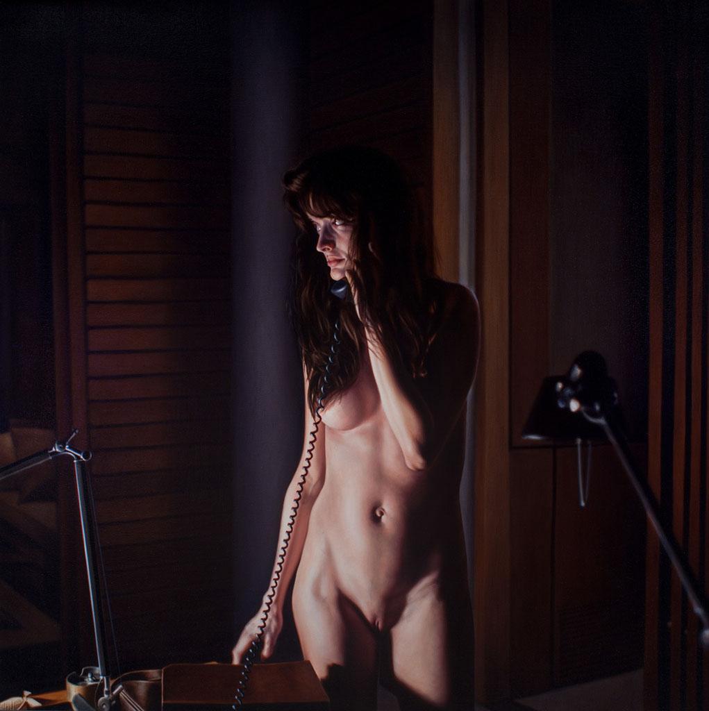 Дэмиан Лоеб (Damian Loeb), The Sound of Music