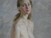 """Виктор Ляпкало (Victor Lyapcalo), """"Мария"""""""