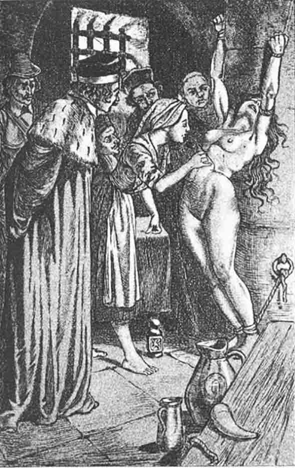 "Мартин ван Маеле (Martin van Maële) ""Эротический арт - 48 | Erotic art - 48"""