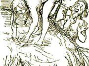 "Мартин ван Маеле (Martin van Maële) ""Эротический арт - 51 | Erotic art - 51"""