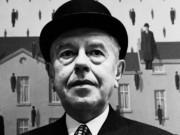 "Рене Магритт (Rene Magritte), ""Фотография (2)"""