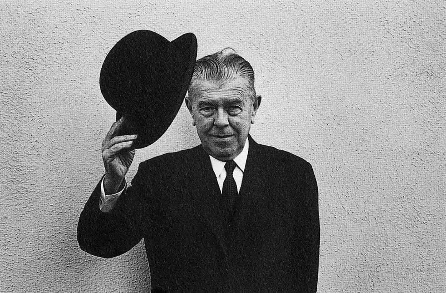 """Рене Магритт (Rene Magritte), """"Фото"""""""