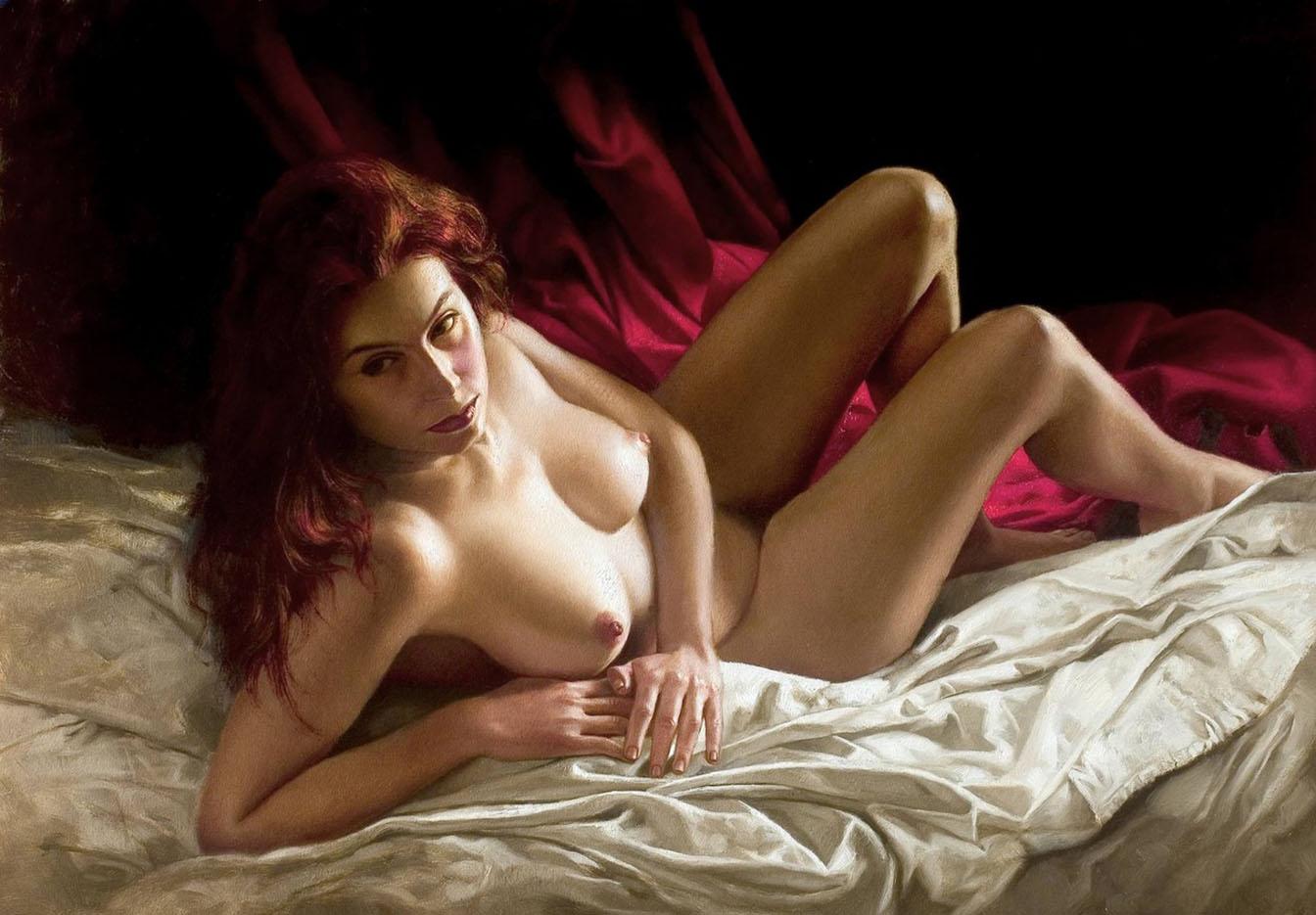 Фото голых итальянских девушек, Итальянки - Смотри бесплатно эротику и порно 22 фотография