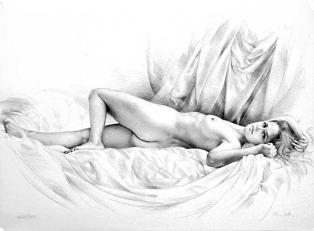 "Бруно Ди Майо (Bruno Di Maio), ""Awakening"""