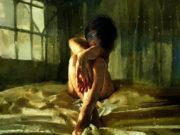 Мариус Марковски (Marius Markowski), Sensuak Bed