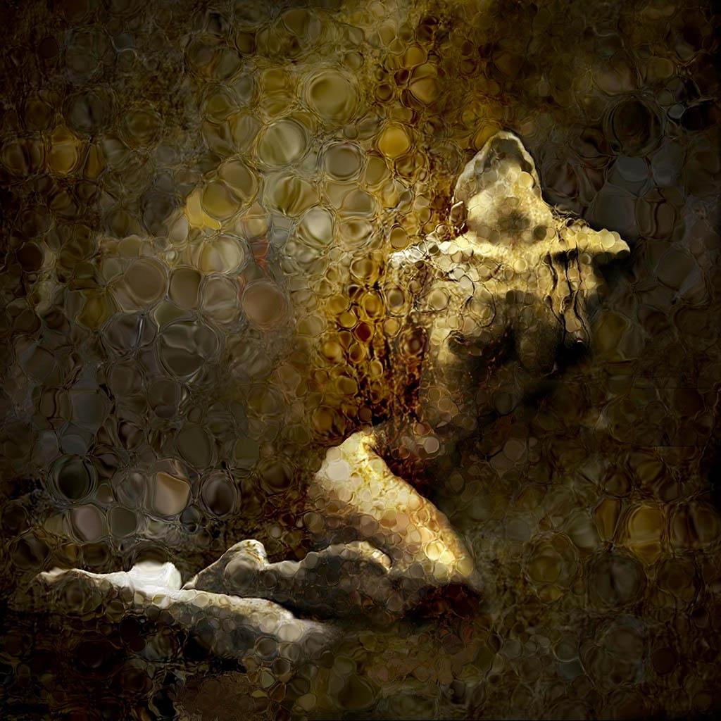 Мариус Марковски (Marius Markowski), Digital Paintings – 24