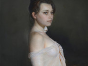 "Сергей Маршенников (Serge Marshennikov), ""Untitled Art - 32"""