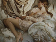 "Сергей Маршенников (Serge Marshennikov), ""Untitled Art - 37"""